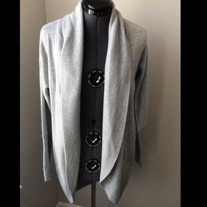 NWOT RD Style Cardigan - Small